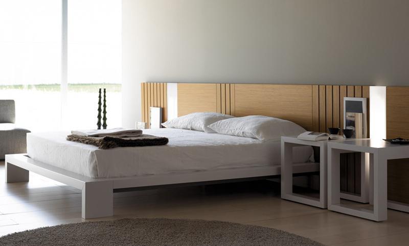 Dormitorios a medida en buenos aires - Dormitorio a medida ...